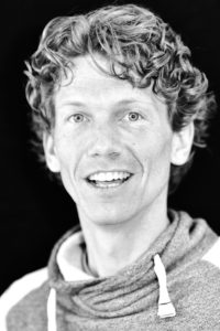 Rein-Jan Zanen