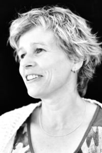 Cecile Herijgers